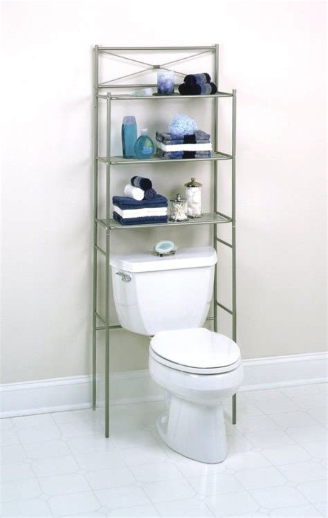 bathroom shelving unit bathroom shelving units bathroom shelving units stylish