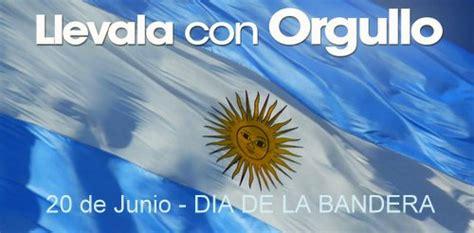 imagenes feliz dia de la bandera d 237 a de la bandera argentina im 225 genes y poes 237 as para