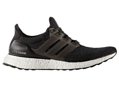 the adidas ultra boost 3 0 has dropped weartesters