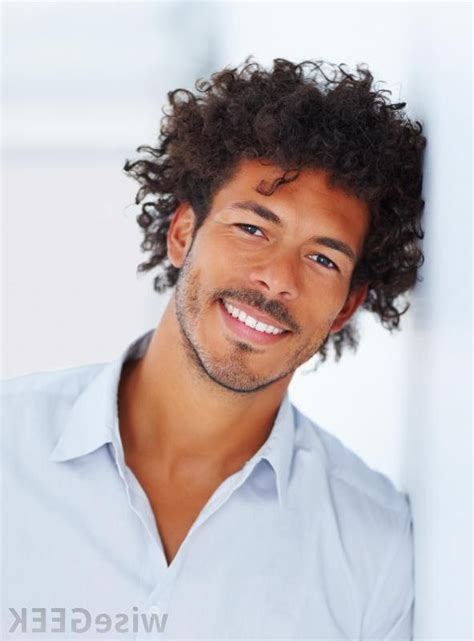 hairstyles for mixed men black man haircut hairstyle for women man