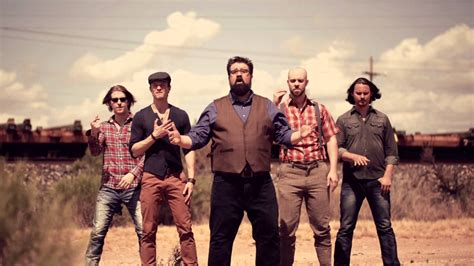 home free wagon wheel song of the south old crowe medicine show and alabama home free medley youtube