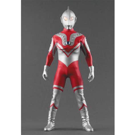 Koleksi Kepala Ultraman Dyna Bandai Japan ultraman 最新詳盡直擊 文 圖 影 生活資訊 3boys2girls