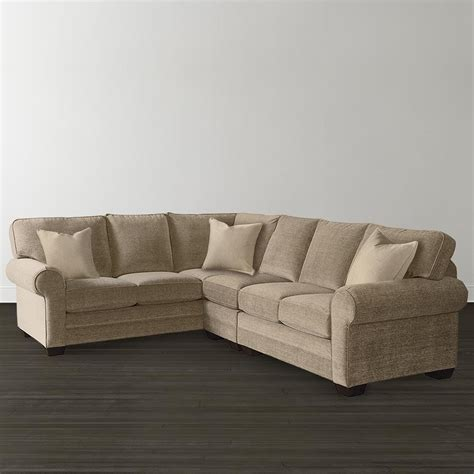 Custom Sectional Sofa 2018 Custom Made Sectional Sofas Sofa Ideas