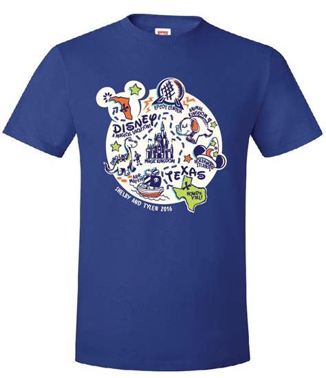 design a disney vacation shirt 133 best images about disney vacation tshirt design ideas
