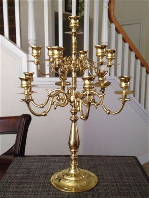 Where To Buy Candlesticks Where To Buy Candlestick Holders 28 Images Silver