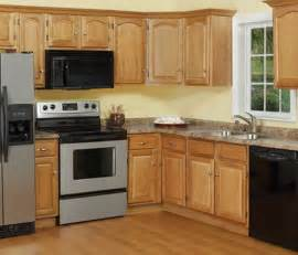 Kitchen Cabinets Closeouts by Closeout Kitchen Cabinets Nj Picture On Kitchen Cabinets
