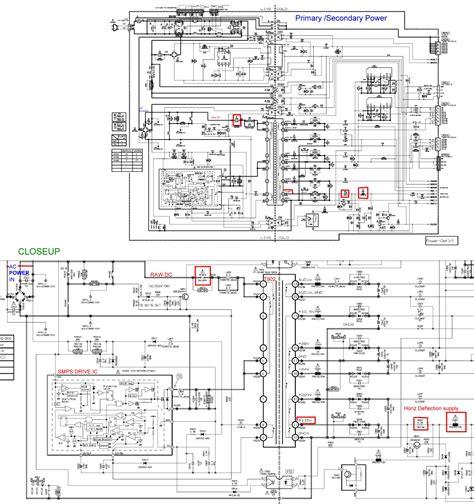 visio tv manual vizio tv schematics vesselyn