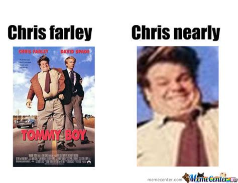 Chris Farley Memes - chris farley memes best collection of funny chris farley