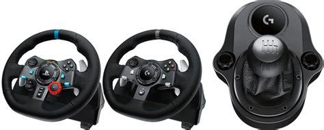 Logitech Driving Shifter 941 000132 jual logitech driving shifter 941 000132 murah bhinneka