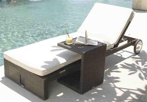 Sofa Rotan kursi kolam renang rotan sintetis rattan lounge chair sejak kami telah menjadi produsen