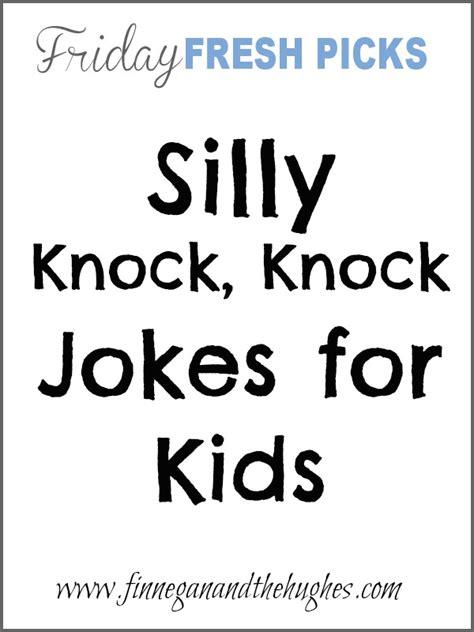 knock knock jokes printable list list of knock knock jokes your free knock knock jokes