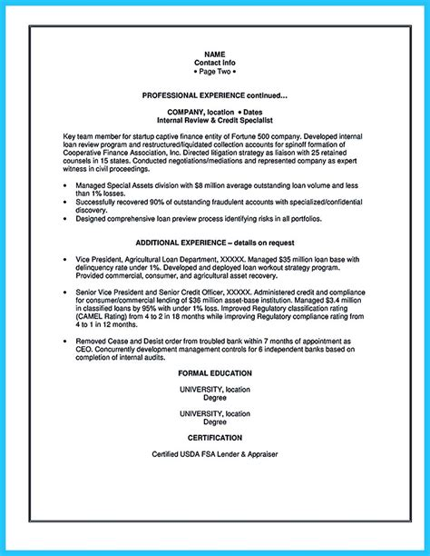 banking resume template one of recommended banking resume exles to learn