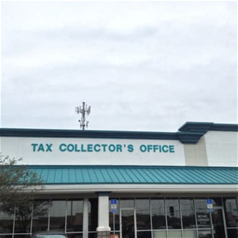 County Tax Office by Duval County Tax Collector S Office Greater Arlington