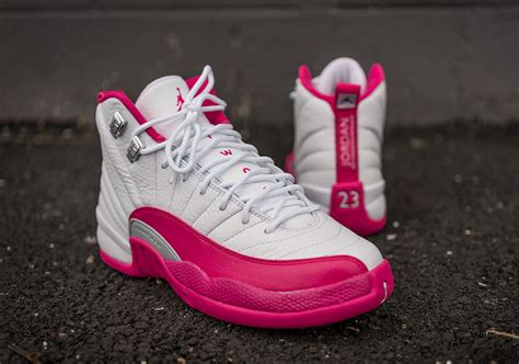 s day releases 2016 the air 12 valentine s day has a new release date