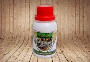 Obat Permethrin biocide insecticide obat permethrin untuk mencegah rayap