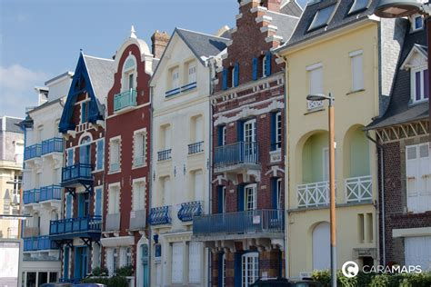 Office Du Tourisme Brides Les Bains by D 233 Couvrez Office De Tourisme Mers Les Bains Une 233