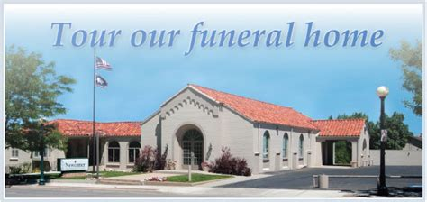 funeral cremation services for casper