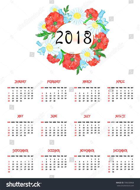 house beautiful editorial calendar beautiful editorial calendar beautiful editorial calendar