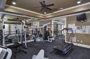 Cool Finished Basements Basement Remodel Traditional Home Gym Atlanta By