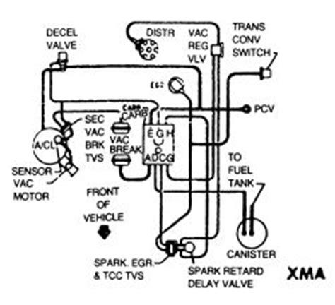jeep power seat wiring diagram html car repair manuals