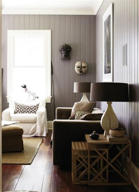 1000 ideas about wood paneling update on bennington gray wood paneling and light