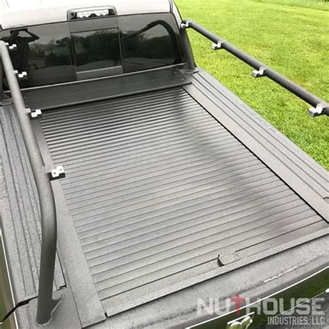 expedition truck bed tray pullout nuthouse industries nutzo rambox series expedition truck bed rack nuthouse industries