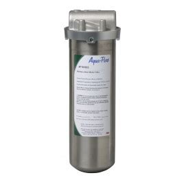 3m cuno applications filtration solutions 55920 02 3m cuno aqua ap1610ss water filtration system 5592002