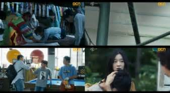 film drama korea save me hancinema s drama review quot save me quot episode 4 hancinema