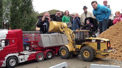 truck rc rc truck tr 230 f i jesperhus blomsterpark