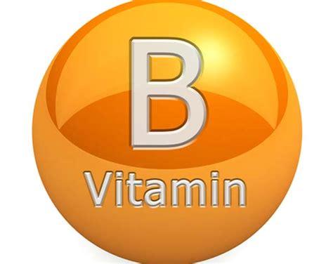 alimenti contengono vitamina b1 gli alimenti pi 249 ricchi di vitamina b medicinalive