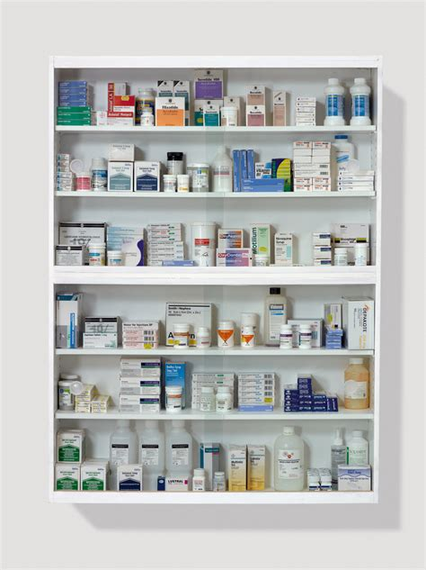 Hirst Medicine Cabinet by Hirst Medicine Cabinet Mf Cabinets
