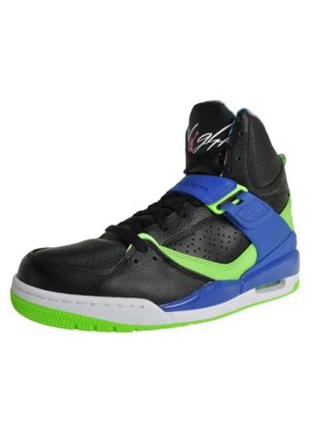 hibbett sports armour shoes products air jordans and jordans on