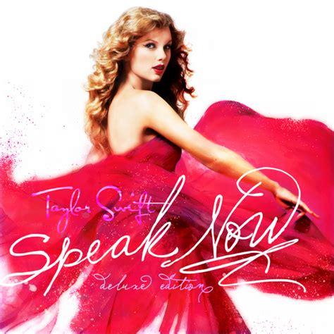 download mp3 album taylor swift speak now speak now lyrics taylor swift lyricscode