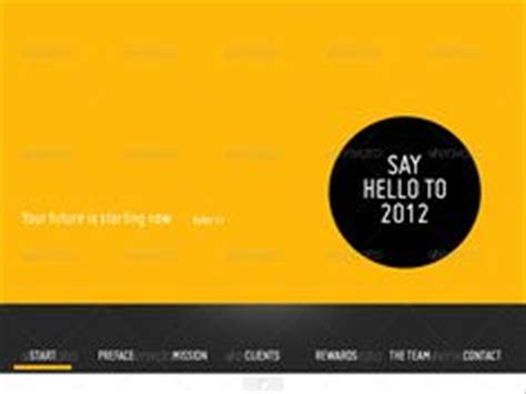 powerpoint template design inspiration powerpoint on templates presentation and swot