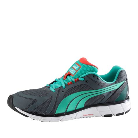 right running shoes faas 600 s mens running shoes aw14