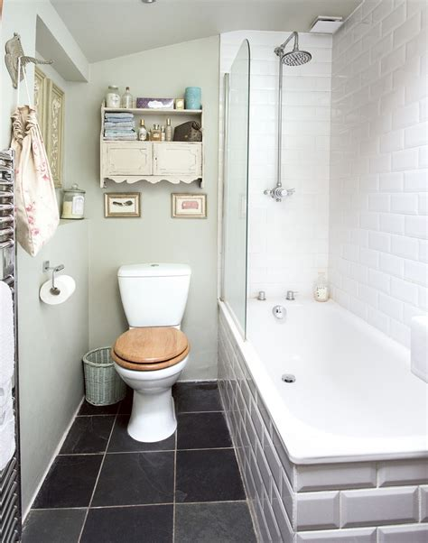 traditional bathroom tile 1 home ideas enhancedhomes org have a wander around this creative family friendly home in