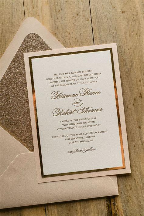 Fancy Card Invitation Template by Fancy Wedding Invitations Fancy Wedding Invitations Using