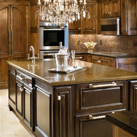 kitchen better option for your kitchen by using home kitchen which is the better option for your modern