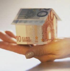 prestito dell adriatico dell adriatico mutuo a tasso misto quotidiano mutui