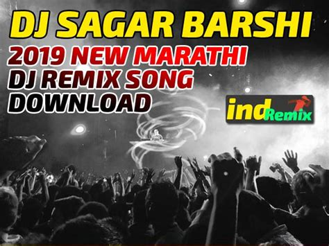 indian dj remix songs  mp  punjabi dj remix