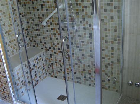 box doccia con seduta bagno gilberto edil consulti