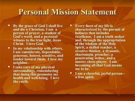 Charming Wordpress Church Template #4: Personal-mission-statement-by-kwame-payne-1-638.jpg?cb=1391540230