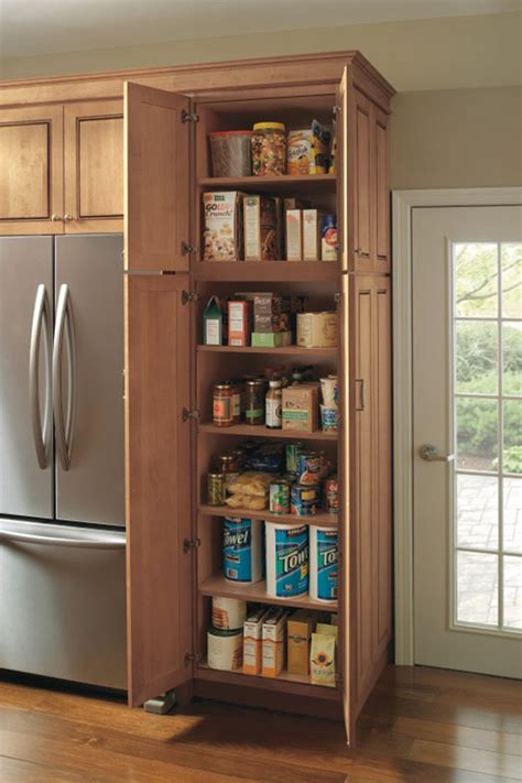 pantry cabinet utility pantry cabinet with product