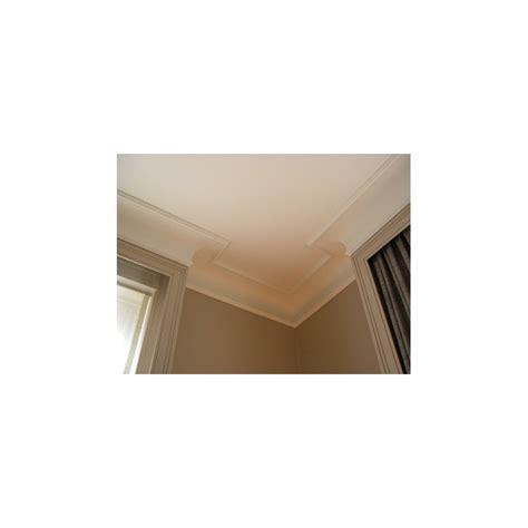 cornici soffitto cornice per soffitto 192 onlineplaster succ