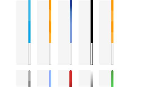 layout css scroll behavior enabled 28 free css only code snippets for web developers designm ag