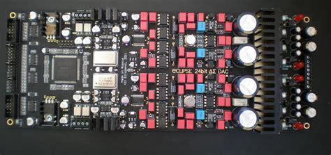 vishay vta resistors d i y project log ลองทำ dac lifier เล นเองด กว า ผมเร ยกม นว า fuwa page 21