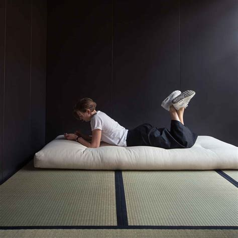 Tatami Y Futon by Futon Tatami Www Imgkid The Image Kid Has It