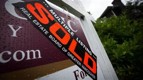 how much money down to buy a house the home ownership dream it s the opium of the masses the globe and mail