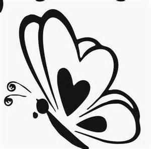 quot desenhos colorir imprimir quot desenhos borboletas colorir