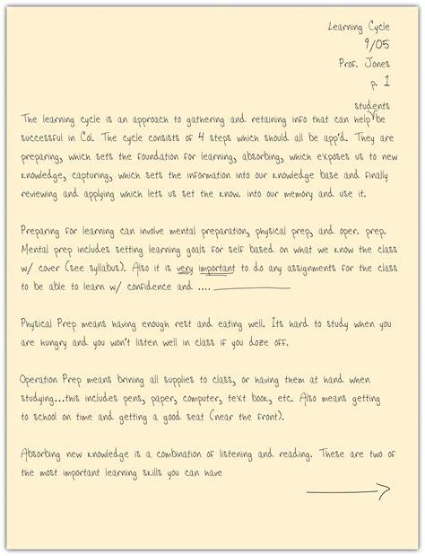 organizing synonym 100 organizing synonym good note can 8 4 revising